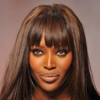 les gestes beauté à suivre pas à pas dans notre mode d'emploi spécial maquillage peau noire