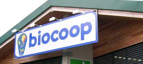 Les Biocoop