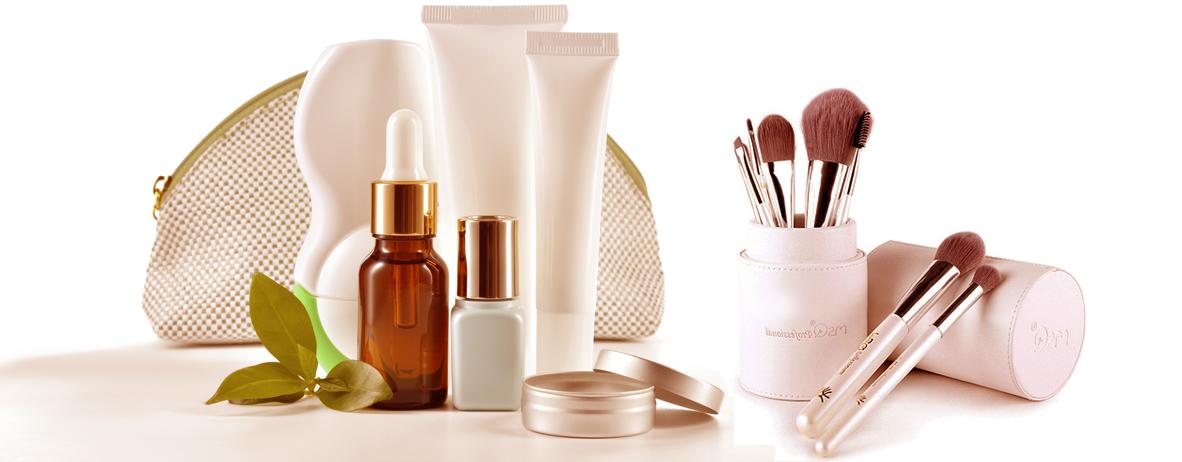 Tous les magasins de cosmétique et maquillage en France