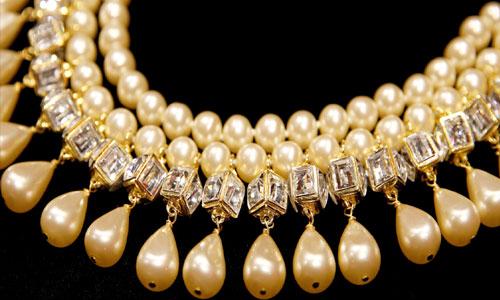 Les magasins en ligne de bijoux en or ou fantaisie
