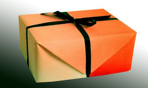 Les magasins en ligne pour faire des cadeaux ou offrir des gadgets funs