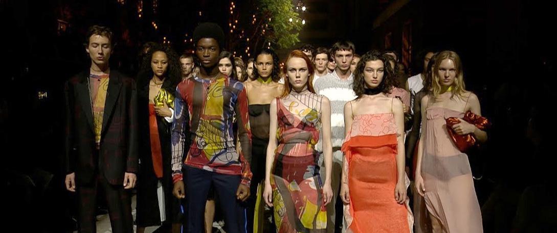 Tous les magasins de mode pour la famille en France