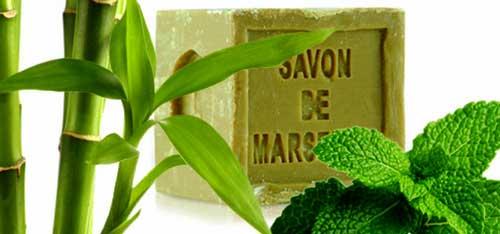 Tous les magasins de cosmétique bio en France