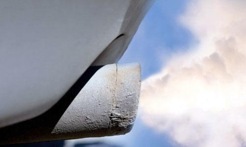 Réparer ou contrôler sa voiture partout en France