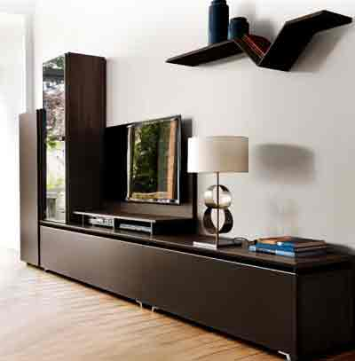 les magasins de meubles gautier en france. Black Bedroom Furniture Sets. Home Design Ideas