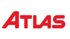 les magasins de meubles Atlas