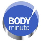 les salons Body'minute
