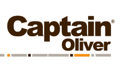 magasin de meubles Captain Oliver