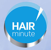 les salons Hair'minute