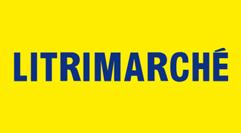 les magasins Litrimarché