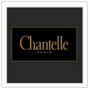 Le groupe Chantelle