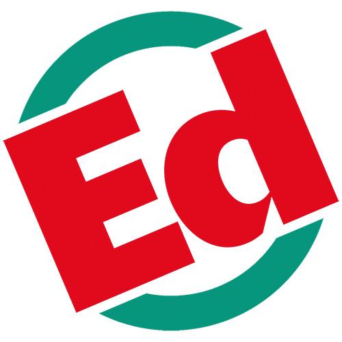 les marchés Ed