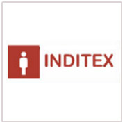 Le groupe Inditex