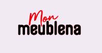 les magasins Meublena