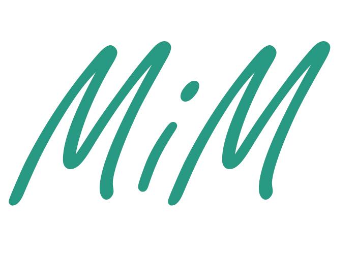 les magasins Mim