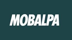 Les magasins Mobalpa
