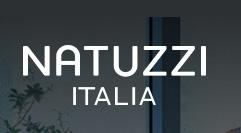 les magasins Natuzzi