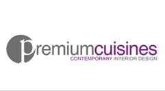 Les magasins Premium Cuisines