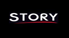 Les magasins Story