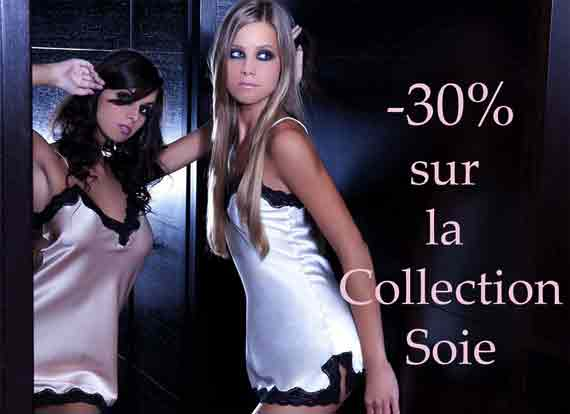 trouver un magasin Body One