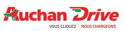 auchan drive.fr