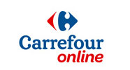 carrefour-on-line
