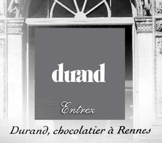 durand chocolatier.fr