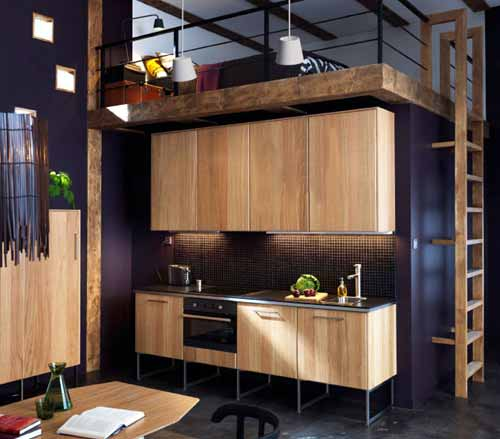 magasin bricolage velizy interesting magasin with magasin bricolage velizy free l e dput. Black Bedroom Furniture Sets. Home Design Ideas