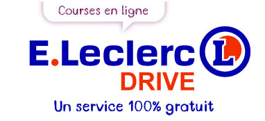 expressdrive.fr
