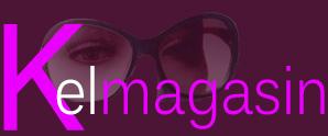 Kelmagasin, le site des grandes enseignes de villes