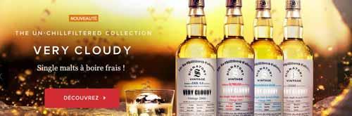 whisky.fr