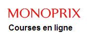 monoprix-en-ligne