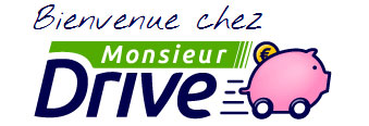 monsieurdrive.com