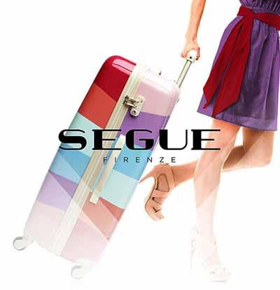 trouver un magasin Segue