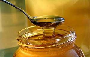 Le miel peut être mangé même périmé