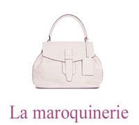 Tous les magasins de maroquinerie en France