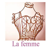 Tous les magasins de mode f�minine en France