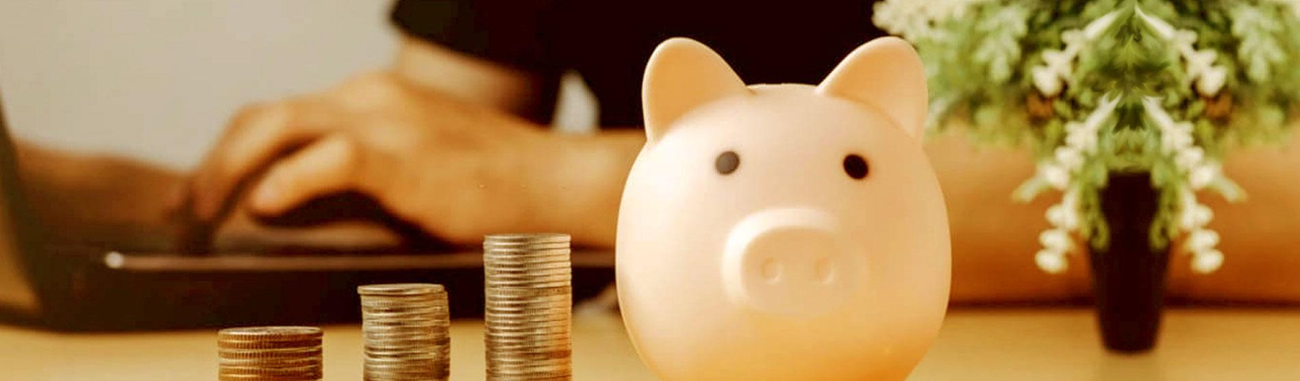 Alléger ses dépenses ou arrondir ses fins de mois grâce à internet
