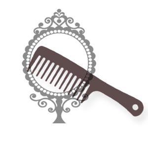 Tous les coiffeurs en France