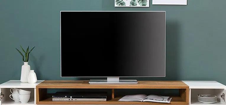 Nos guides d'achats en télévisions