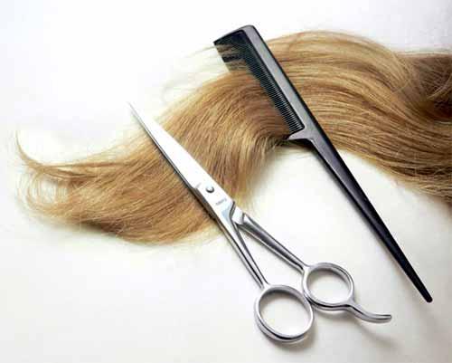 trouver un salon de coiffure Self'Coiff