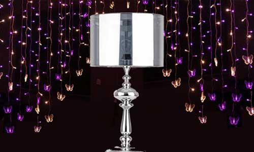 site deco en ligne nowu s home indoor outdoor fireplace companion set u design tunique. Black Bedroom Furniture Sets. Home Design Ideas