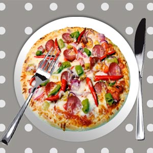 Tous les restaurants de cuisine italienne en France
