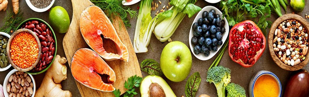La grande distribution alimentaire, les restaurants et les traiteurs en France