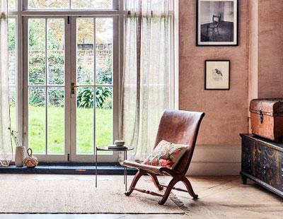 les magasins zara home en france. Black Bedroom Furniture Sets. Home Design Ideas