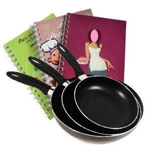 les magasins en ligne pour cuisiner et trouver des ustentils de cusine. Black Bedroom Furniture Sets. Home Design Ideas