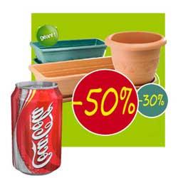 Magasin de bricolage discount en ligne appareils for Magasin de jardinage en ligne