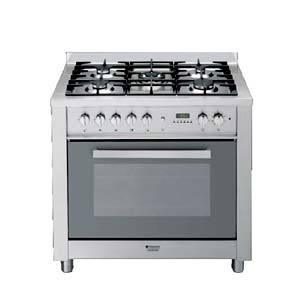 Guide d 39 achat les appareils de chauffage - Quelle cuisiniere choisir ...