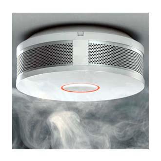 bien acheter un détecteurs de fumée