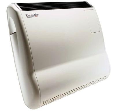 les appareils de chauffage